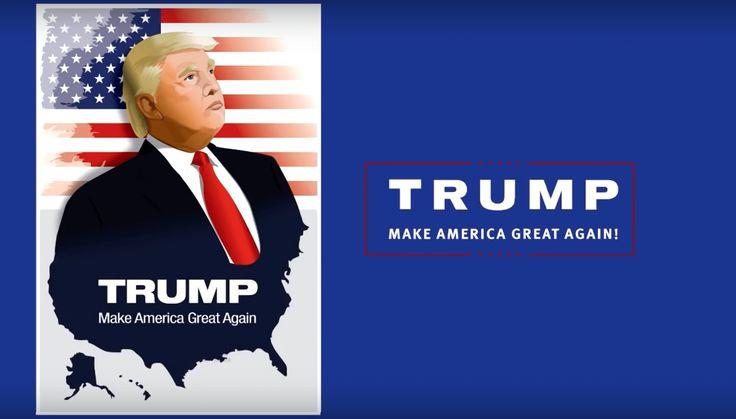 Ето как Доналд Тръмп изманипулира целият свят (а на него взе, че му хареса) - http://novinite.eu/eto-kak-donald-tramp-izmanipulira-tseliyat-svyat-a-na-nego-vze-che-mu-haresa/