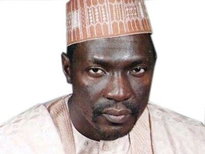The Chairman of the National Caretaker Committee of the Peoples Democratic Party (PDP) Senator Ahmed Makarfi said on Wednesday the Supreme Court judgment on the partys leadership tussle brought stability to the polity.  Makarfi stated this when he received a delegation of the PDP Women Forum at the partys National Secretariat in Abuja.  Makarfi who said the judgment had also calmed down tensions promised that PDP would not let Nigerians down.  It was a landmark judgment that touches on every…