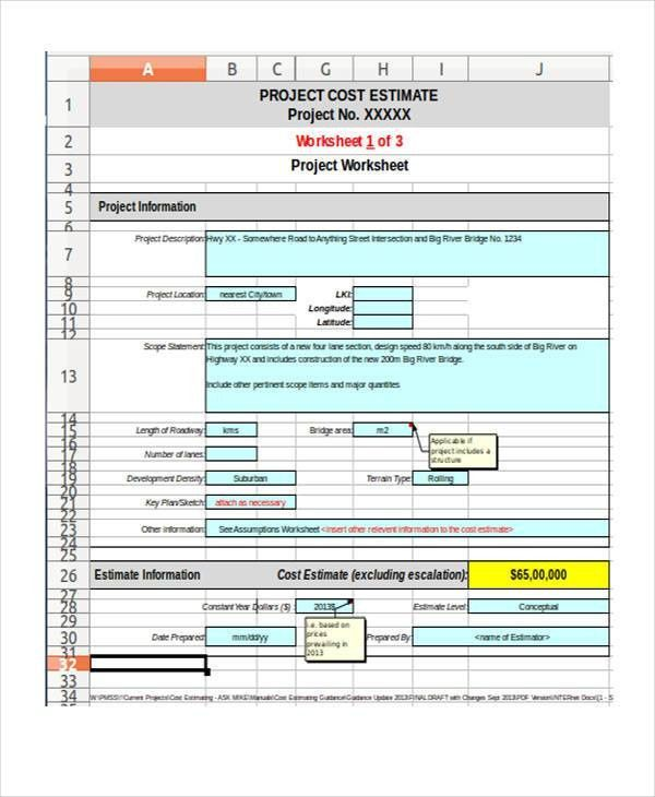 8 Excel Project Management Templates Free Premium Templates Project Management Templates Multi Step Equations Worksheets Multi Step Equations