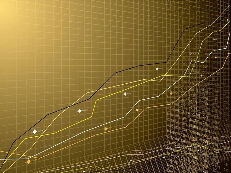 Visita il nostro http://cambiovaluta.it/ sito per ulteriori informazioni sui mercato dei cambi.Il mercato enorme che permette l'acquisto, la vendita, lo scambio, e speculando in diversi paesi del mondo è lo straniero scambio market.There sono molti strumenti che sono presenti nel mercato dei cambi che sono efficaci nel commercio business.