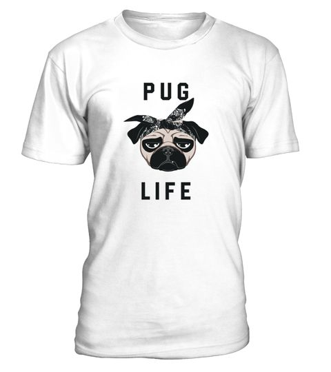 #  Pug Life Funny Thug Life T shirt .  HOW TO ORDER:1. Select the style and color you want:2. Click Reserve it now3. Select size and quantity4. Enter shipping and billing information5. Done! Simple as that!TIPS: Buy 2 or more to save shipping cost!Paypal | VISA | MASTERCARD Pug Life Funny Thug Life T-shirt t shirts , Pug Life Funny Thug Life T-shirt tshirts ,funny  Pug Life Funny Thug Life T-shirt t shirts, Pug Life Funny Thug Life T-shirt t shirt, Pug Life Funny Thug Life T-shirt inspired t…