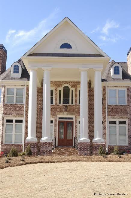 Residential Double Front Doors 9 best front door images on pinterest | front doors, double doors