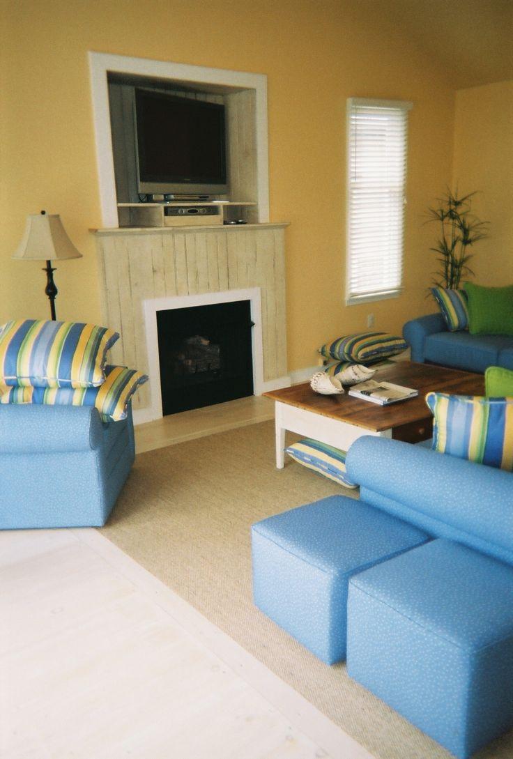 Living Room Furniture Lancaster Pa 28 Images