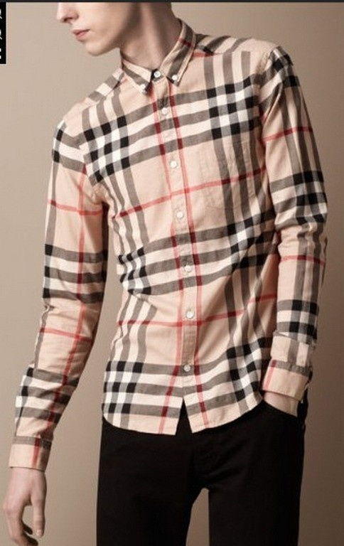 chemise burberry pour femme,chemisier burberry femme pas cher femme chemise  burberry chemise fashion fa5bfd9f35c