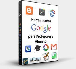 Diseñando pruebas y exámenes sin esfuerzo con fotos, texto, audio y video   Recursos TIC para profesores