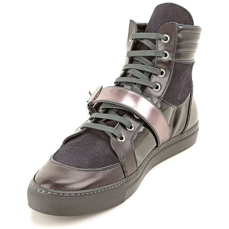 Vivienne Westwood men's shoes