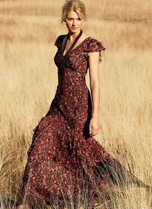 1000  ideas about Western Dresses on Pinterest  Western wear ...