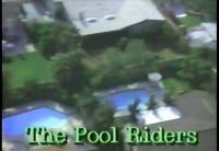 Mais um top vídeo dos anos 90 com Nickelodeon e desta vez com um pouco da historia das grandes piscinas que foram o auge do skate por algum tempo este vídeo com David Hackett, Dave Duncan,Tony Alva e Sracy Peralta.