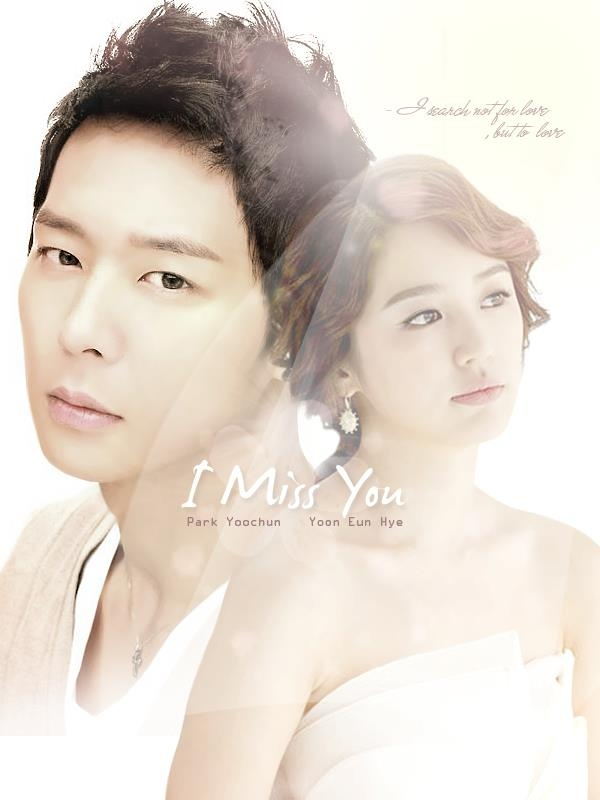 Castle of A Beast - Park yoochun and yoon eun hye relationship poems