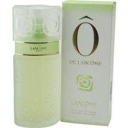 O DE LANCOME by Lancome (WOMEN)