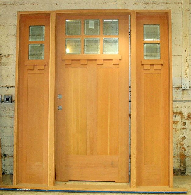 Bayer Built Exterior Doors Model Collection Inspiration Decorating Design