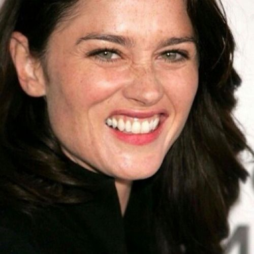 17 Best Images About Robin Tunney On Pinterest Robins