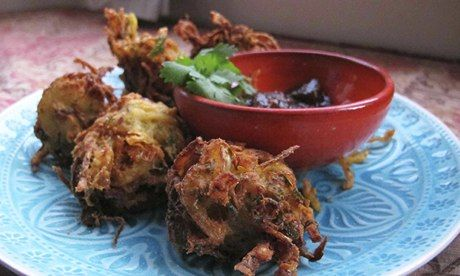 How+to+make+the+perfect+onion+bhajis