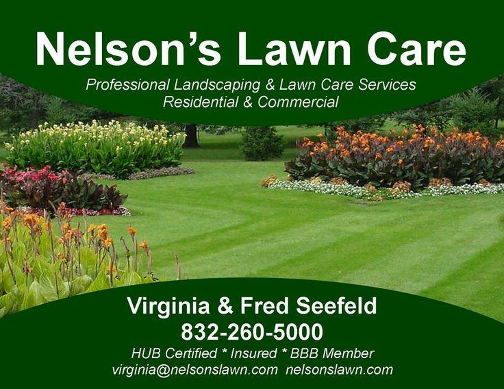 20 best images about lawn care landscaping on pinterest for Lawn and garden care services
