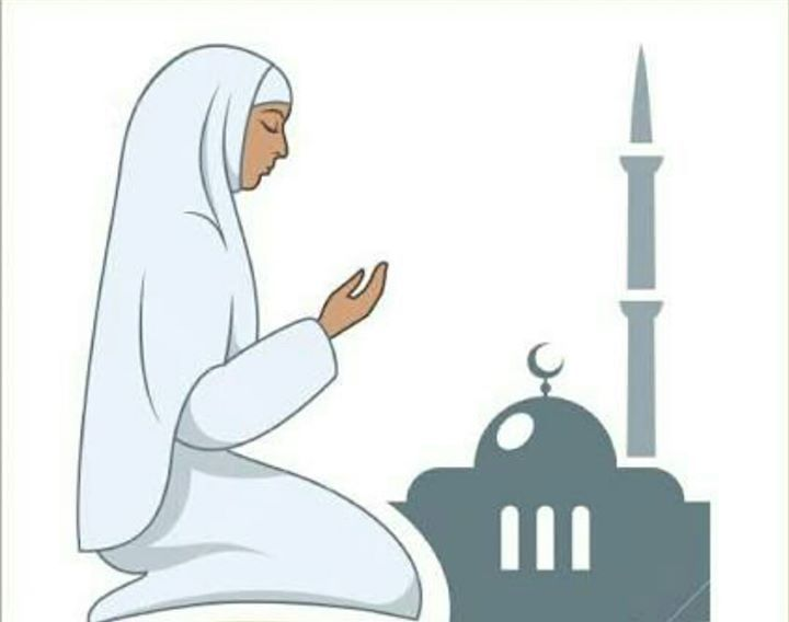 Eid Day Prayer Dos And Don Ts For Women 1 No Make Up Unless There Is Separate Preparation And Space For Women Without Interm Prayers Ramadan Eid Prayer
