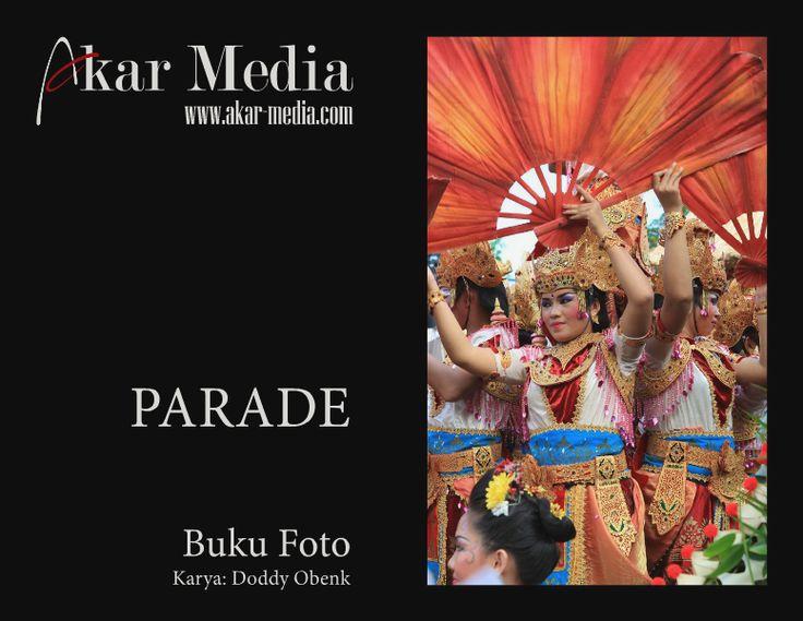 Akar Media Indonesia Parade