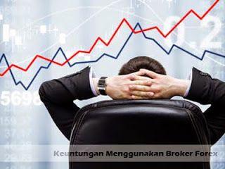 5 Keuntungan Menggunakan Broker Forex » http://goo.gl/ptAHzk