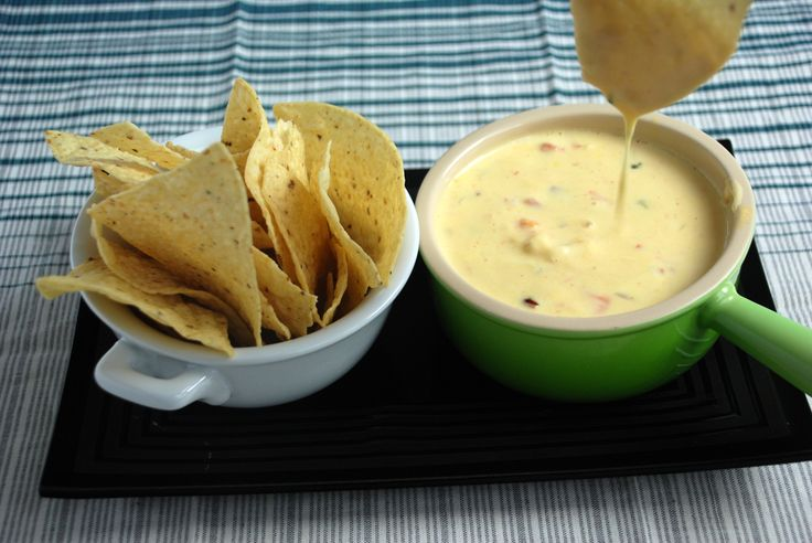 Sodium citrate is the perfect ingredient to turn any cheese into a super-melty cheese sauce, fondue or soup. Even aged cheddar can be melted like Velveeta! - Amazing Food Made Easy