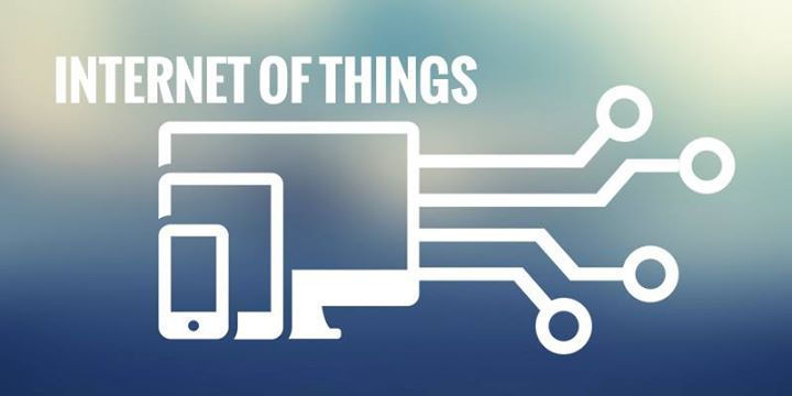 """Are you ready to face the new generation = """"Internet of Things""""? Learn #Internet Technologies to Future-proof your #IT #career now!  Click this link to browse through our courses >>> http://goo.gl/aI7f21"""