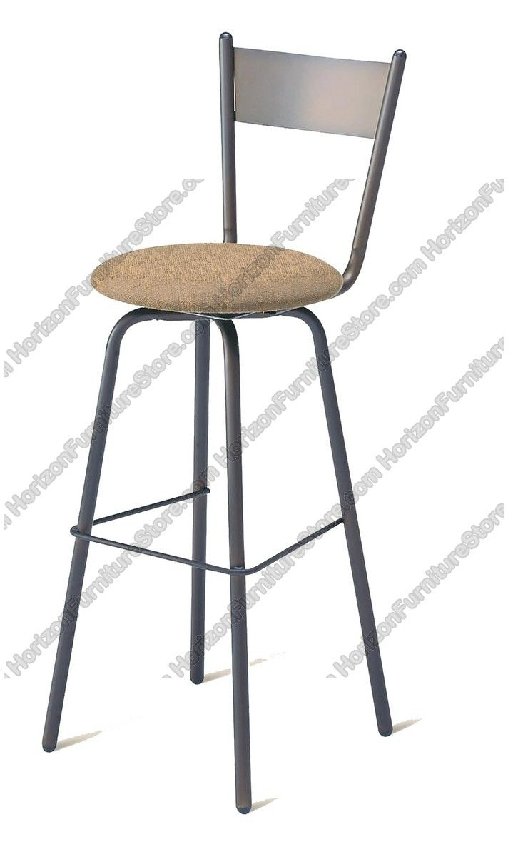 213 best Amisco Barstools images on Pinterest | Stools, 3/4 beds ...