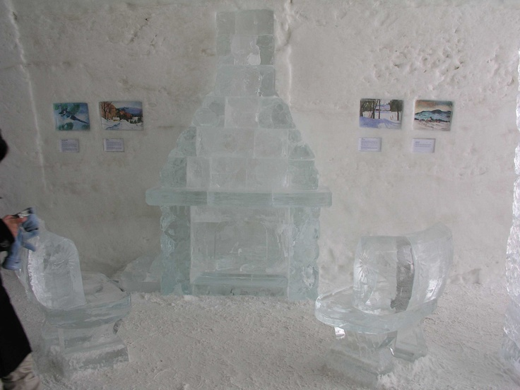 17 Best Images About Ice Ice Baby On Pinterest Canada