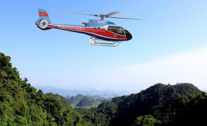 Vụ máy bay rơi ở Vũng Tàu: Thủ tướng gửi công điện chỉ đạo khắc phục hậu quả  http://baotinnhanh.vn/vu-may-bay-roi-o-vung-tau-thu-tuong-gui-cong-dien-chi-dao-khac-phuc-hau-qua-413444.htm