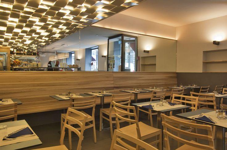 #cafe #hotel #zurigo #milano #brerahotels