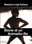 Book written by Massimo Pattano