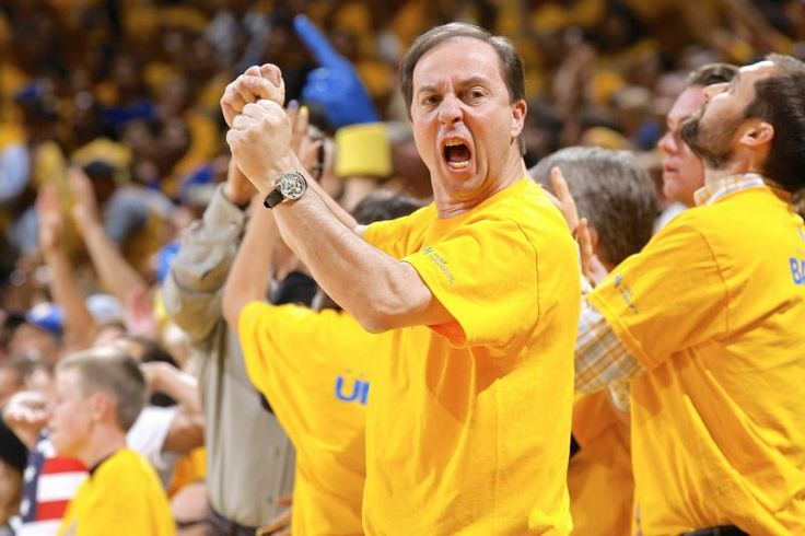 Warriors owner Joe Lacob on Steph Curry's contract, the long-term future and more - The Mercury News (blog)