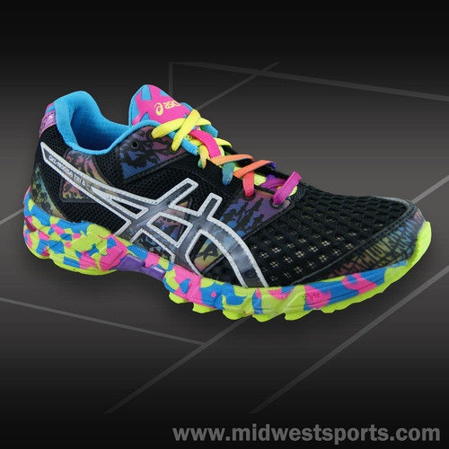 Why can't they make this in a shoe for tennis ?!
