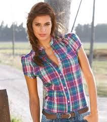 Resultado de imagen para modelos de blusas modernas juveniles manga larga