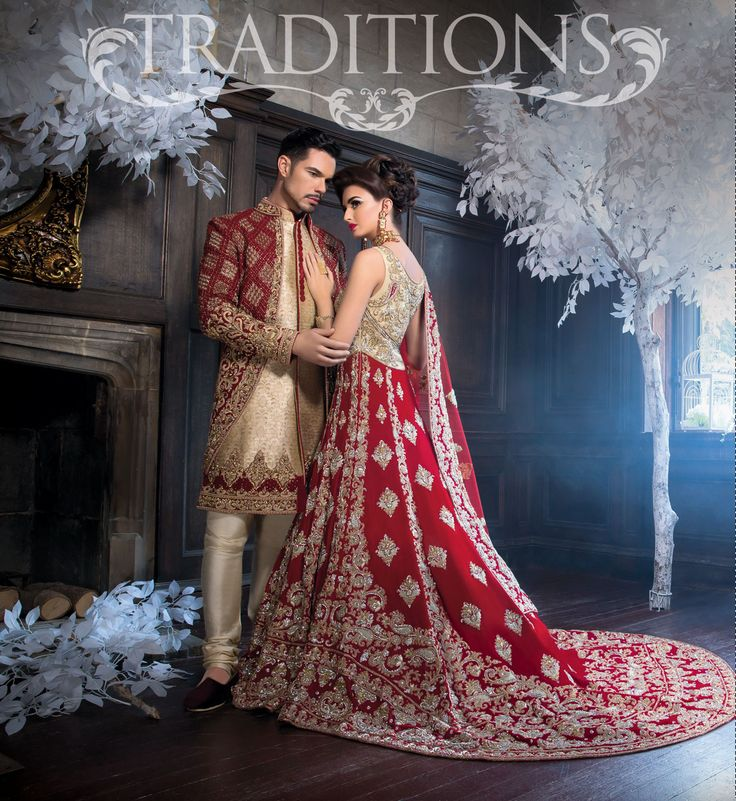asian wedding photography east midlands%0A Asian Bridal Wear Range  u     Indian and Pakistani Dresses  u     Lehenga