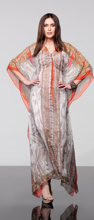 141 best images about gorgeous caftans on pinterest for Caftan avec satin de chaise