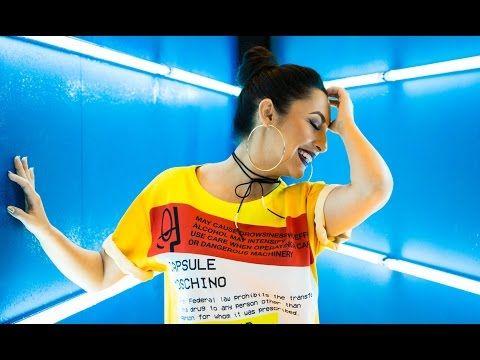 STIRI ARTICOLE JOCURI: Andra - Floare De Nu-Ma-Uita (feat. Dorian) (Offic...