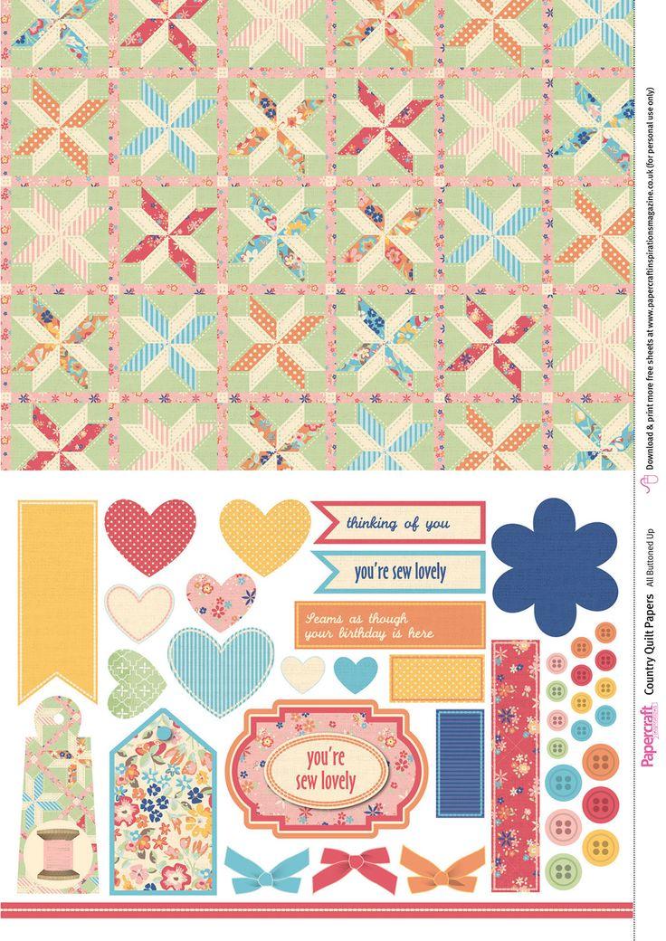 PIN_156_p39-48_freepapers-9.jpg (1200×1697)