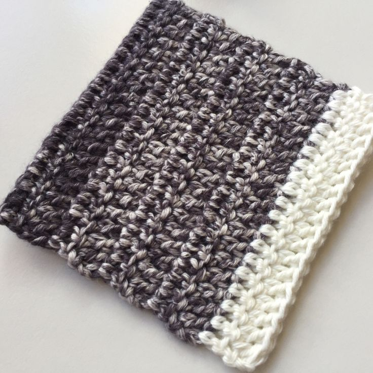 A personal favourite from my Etsy shop https://www.etsy.com/au/listing/474669394/crochet-coasters-set-of-4