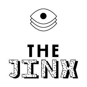 The Jinx logo