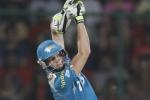 Steve Smith another great IPL find for the Aussies after S Watson ..... for me he is the game changer for PWI