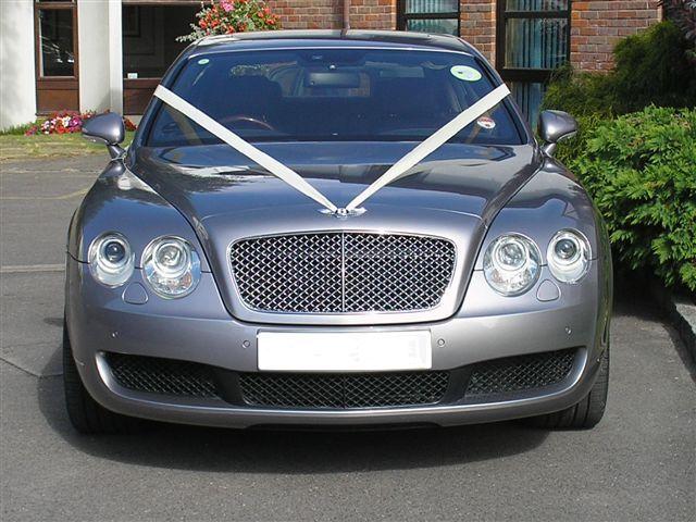 Hire Chauffeur Driven Bentley Wedding Car Http Cabotprestige