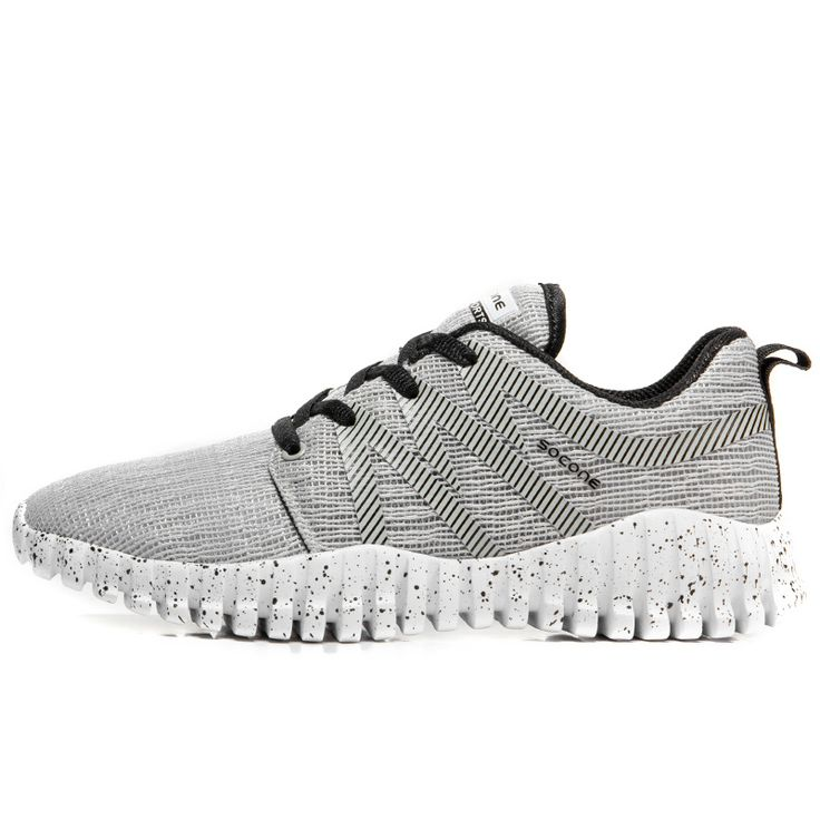 Like and Share if you want this  Light Running Shoes for Men Breathable Athletic Sneakers Men Outdoor Textile Sneakers Comfort Sports Shoes    95.43, 52.99  Tag a friend who would love this!     FREE Shipping Worldwide     Get it here ---> http://liveinstyleshop.com/socone-2017-light-running-shoes-for-men-breathable-athletic-sneakers-men-outdoor-textile-sneakers-comfort-sports-shoes/    #shoppingonline #trends #style #instaseller #shop #freeshipping #happyshopping