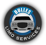We take into account each and every element of our car service, and strive to achieve excellence in each one.