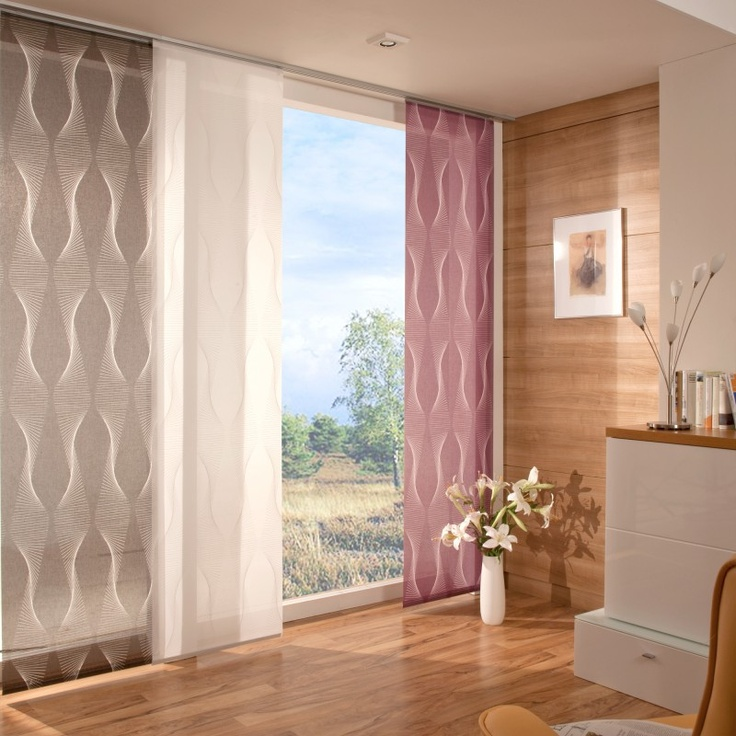 39 best Függöny images on Pinterest Sheer curtains, My house and