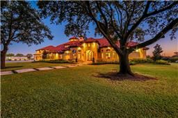 17214 QUEENSLAKE DR CYPRESS, TX 77429: Photo This custom home provides quick access to 290, the new 99 Toll Road and great restaurants, shopping and entertaining. Children attend acclaimed Cy-Fair ISD.