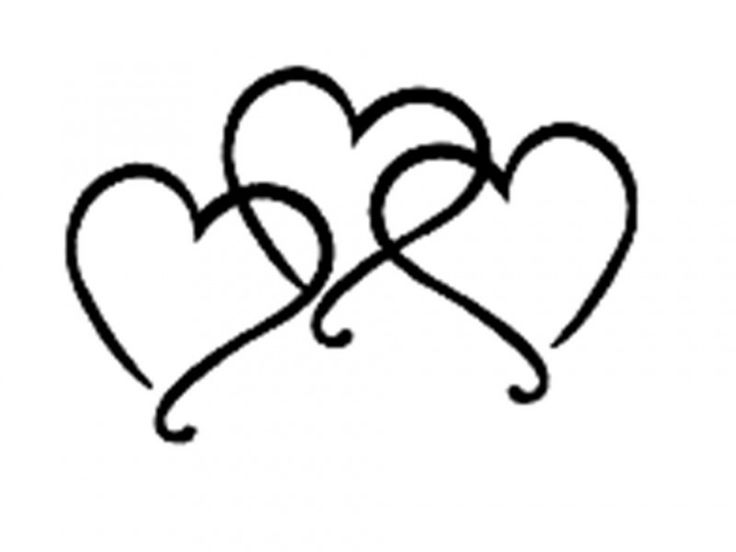 Citaten Angst Word : Spraakmakende ideeën over kleine henna tatoeages op