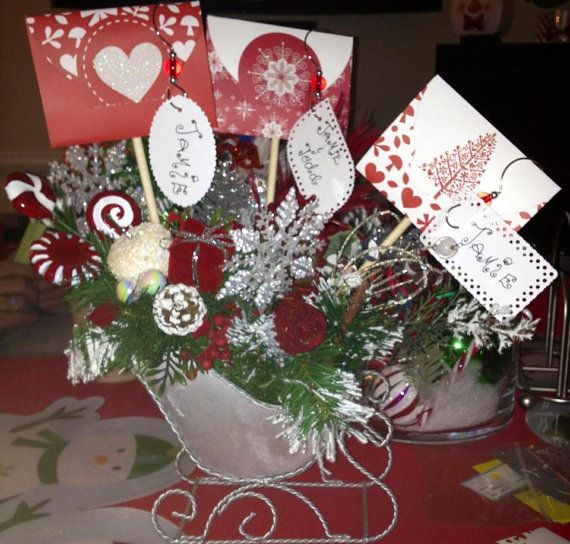 139 best gift card trees and gift card wreaths images on pinterest holiday gift card tree gift cards not included on etsy 2000 negle Choice Image