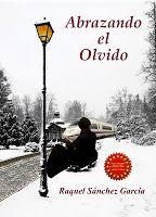 Relatos Jamás Contados: Abrazando el Olvido ya está en La Casa del Libro http://relatosjamascontados.blogspot.com.es/2013/07/abrazando-el-olvido-ya-esta-en-la-casa.html