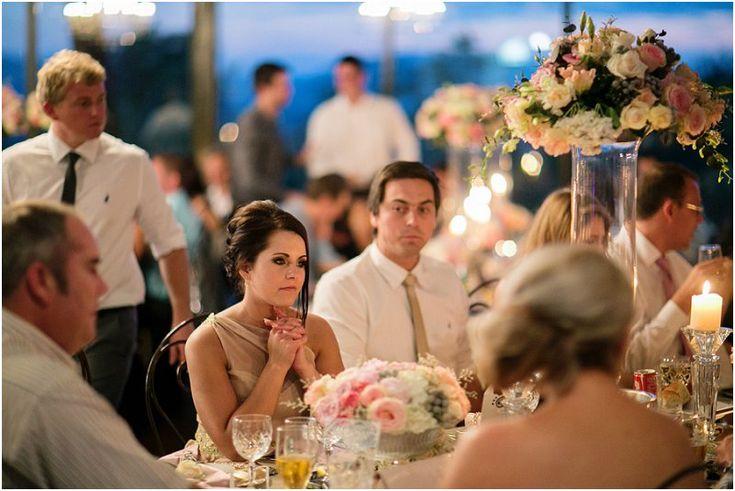 Julian en Melissa se modern vintage troudag | Mooi Troues