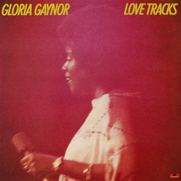 "Pin for Later: Wedding Music: The Ultimate Oldies Playlist ""I Will Survive"" by Gloria Gaynor"