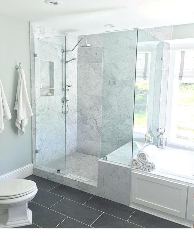 Cultured Marble Bathroom Images Marble Tile Small Bathroom Small White Marble Bathroom Ideas Ou Master Bathroom Shower Small Bathroom Remodel Bathrooms Remodel