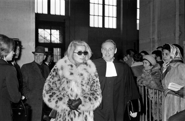 1000 Images About Extravagant Furs 1965 1975 On
